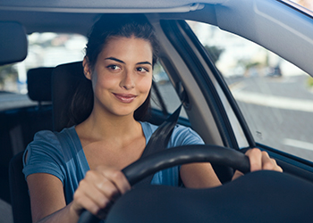 Mandated Driving - Transportation - Courses - Hawkeye Community College